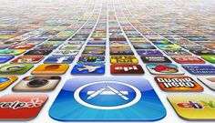 New & Recently Made Free iOS Apps on App Store