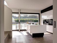 Referentie EPPINGEN - Wildhagen Design Keukens