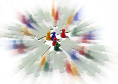 Integração – que importância tem no meu projeto? | http://blog.crmzen.com.br/post/58711028670/integracao-que-importancia-tem-no-meu-projeto