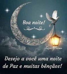 Ramadan, Good Night, Lily, My Love, Nova, Snoopy, Good Night Greetings, Photos Of Good Night, Images For Good Night