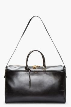 d3914edf228 27 Best Man s bags images   Backpacks, Loewe, Backpack