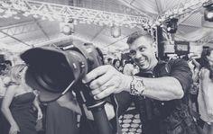 Daniel Barrozo, cinegrafista, video de casamento, filmes de casamento, fornecedores de casamento