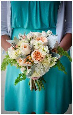 Color My World: Nashville Florists  #ColorMyWorld #Nashville #Florists #W101Nashville