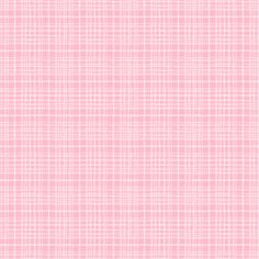 Drawn Plaid fabric by leanne on Spoonflower - custom fabric