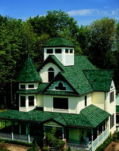 Best 1000 Images About Carriage House On Pinterest Roofing 400 x 300