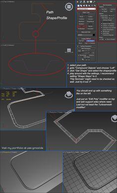 RENDER.RU -> Информационный ресурс по компьютерной графике и анимации   3D, 2D галереи, уроки, все для CG художника