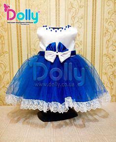 Платье Джили