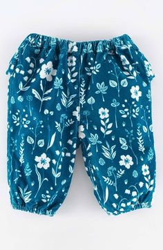 Mini+Boden+'Pretty'+Corduroy+Bloomers+(Baby+Girls)+available+at+#Nordstrom