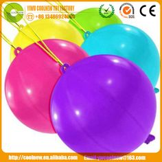 China Factory Supplier Low MOQ Cheap Latex Custom Printed Balloon Wholesale