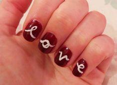 Valentine-Day-Nail-Art-04