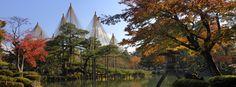 Kanazawa Tourist Information Japan Tourism, Sea Of Japan, Kanazawa, Tourist Information, North West, Xmas 2015, Mountains, City, Travel