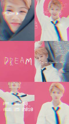 Winwin, Nct 127, Park Jisung Nct, Only Song, Dream Pictures, Johnny Seo, Park Ji Sung, I Luv U, Homescreen Wallpaper