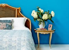 Get the look: Graham & Green's top five interiors trends for 2014