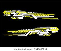Color Schemes Design, Hd Cool Wallpapers, Pinstriping Designs, Background Images For Editing, Car Headlights, Retro Logos, En Stock, Futuristic Architecture, Graphic Patterns