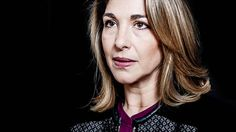 Naomi Klein Interview on Climate Change Denial, Paris Agreement, Green E...