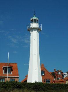 Denmark: Bornholm