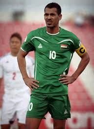 Image result for younis mahmoud