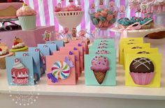 festa patisserie - Google Search