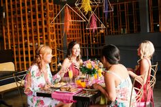 This stylish Palm Springs bachelorette party has everything a bride's last getaway needs- a champagne brunch, day at the pool, & night out! Bachelorette Weekend, Bachelorette Ideas, Palm Springs Hotels, Champagne Brunch, Outdoor Venues, Wedding Weekend, Destination Wedding, Wedding Decorations, Reception