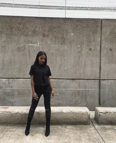 See this Instagram photo by @ryandestiny • 3,567 likes