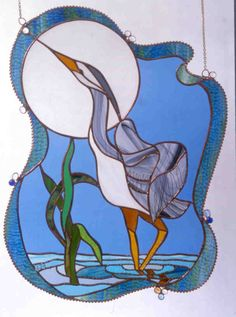 http://www.sheilasstainedglass.com/images/portfolio/stained_glass/animals_nature/images/Nature1%20-%20heron_jpg.jpg