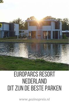 Travel With Kids, Netherlands, Dutch, Things To Do, Places To Visit, Mansions, House Styles, World, Tips
