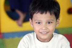 Cambodge Mag: Album Photo : Les enfants de Yim Sokhary