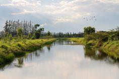 paradise park<3.