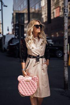Shirt Dress, Shirts, Shopping, Dresses, Products, Fashion, Vestidos, Moda, Shirtdress