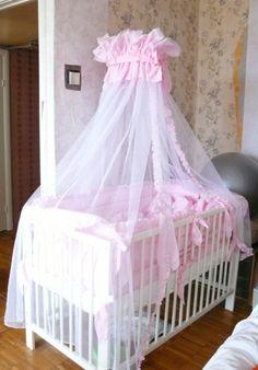Кровать с балдахином  купить лучшая цена недорого бесплатная доставка по России дешевый интернет магазин детский товары вещи  новорожденных  наличии готовы к отправке мега скидки Каталог  FrancoMoretti.ru