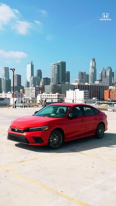 Honda Civic Sedan, Automotive Photography, Level Up, Hot Cars, Automobile, Japan, Vehicles, Nihon, Base