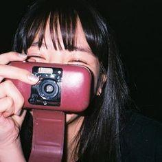 ☺︎☺︎☺︎ みんな、今日はありがとうございました だいすきです Aesthetic Japan, Aesthetic Women, Film Aesthetic, Aesthetic Photo, Aesthetic Girl, Aesthetic Pictures, Japonese Girl, Ulzzang Korean Girl, Just Dream