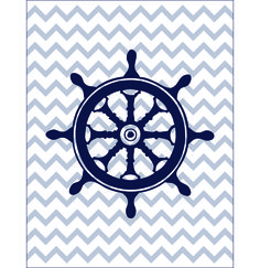 Nautical Themed Free Printables