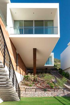 Galería de Casa Sal / Imativa Arquitectos - 8