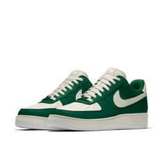 Nike Air Force De 1 Low Id Ua Lista De Force Deseos Pinterest 8275b1