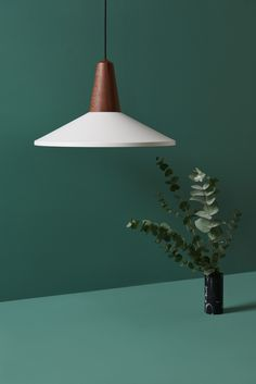 Schneid Lighting & Furniture   Eikon Shell