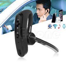 Bluetooth Wireless 4 1 Handsfree Stereo Hifi Headset Earphone FOR Iphone Samsung | eBay