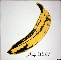 Happy Birthday, Andy Warhol! Here Are 22 Ways To Reimagine Your Iconic Banana (PHOTOS)