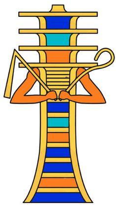 djed-pillar-symbol