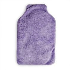 Fleece Warming Pillow R Mother Day Wishes, Drink Sleeves, Warm, Pillows, Gifts, Clothes, Sweet Dreams, Outfits, Presents
