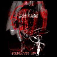 Klimatix EP by DeeCee on SoundCloud