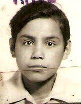 Ziquítaro.Raúl Vargas