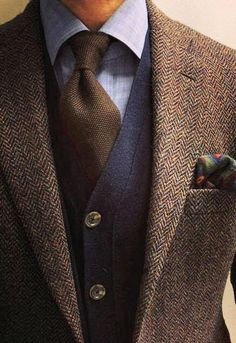 Sharp Dressed Man, Well Dressed Men, Mens Fashion Suits, Mens Suits, Stylish Mens Outfits, Tie Styles, Suit And Tie, Gentleman Style, Looks Style