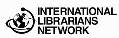 The International Librarian Network