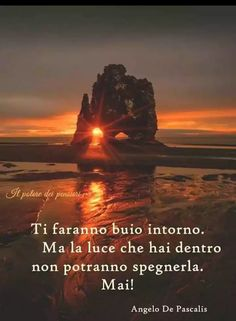 Parma, Wise Quotes, Motivational Quotes, I'm Still Here, Wide World, Special Quotes, Dalai Lama, Holistic Healing, Positive Affirmations