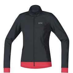 Make winter riding tolerable—even fun—with these great pieces of cold-weather cycling gear, from hats to jackets to accessories. Winter Cycling Gear, Winter Gear, Snowboarding Outfit, Fat Bike, Riding Gear, Cold Weather Outfits, Winter Outfits Women, Mountain Biking, What To Wear