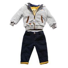 ✔Kapitone, polar hırkalı ve daha fazla %100Pamuk 6/18ay bebek takım modelleri için  www.Laresima.com'u ziyaret edebilirsiniz.  ✔44TLden başlayan fiyatlarla; Sipariş ve detaylar için www.Laresima.com  #bebüş #bebessi #laresima #pamuklu #çocukkuyafetleri #bebekgiyim #çocukgiyim #kapitonemont #çocuktakım #bebektakım #internetanneleri #bebekkiyafet #bebekkiyafetleri #bebekkiyafeti #internetbabalari #internetanneleri #sosyalanneler #bebekalışverişi #çocukalışverişi