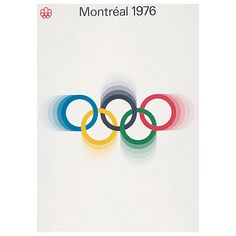 <3 1976 Montreal