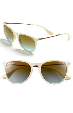 Ray-Ban Wayfarer 54mm Sunglasses available at #Nordstrom