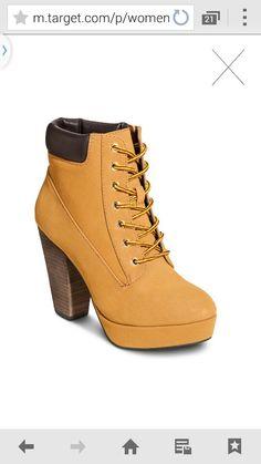 Rydelle boot only $12.24 at Target.com